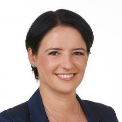 Fernsehapothekerin heute leben Mag. Sonja Burghard